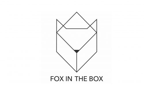 FOX IN THE BOX
